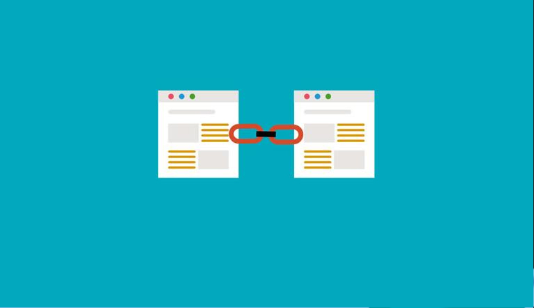 why-link-building-matters