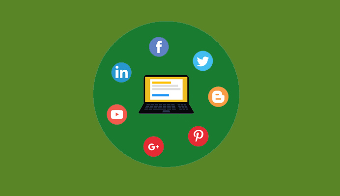 working of social bookmarking