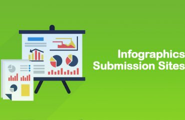Best Infographic Submission Sites list in 2021 With High DA