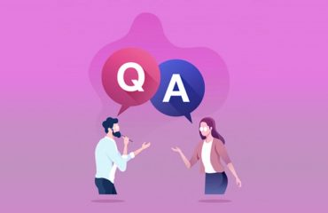 Best Question And Answer Sites Get Your Questions Answered